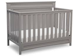 Black Baby Bed Furniture Jcpenney Baby Cribs For Cozy Baby Bed Design