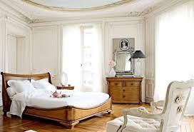 Wood Furniture Design For Bed Room Stylishsolidwoodbedroomfurniture Interior Design For Solid Wood