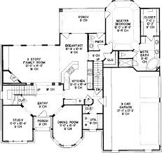 country cottage floor plans country cottage floor plans ideas home decorationing ideas