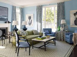 Warmth Ambience As The Formal Living Room Ideas The Latest Home - Formal living room colors