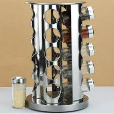compare prices on stainless steel seasoning condiments rack