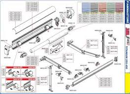 Dometic Awning Manual Assembly Instructions For Isabella Combi 680 Awning Fixya