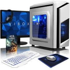 ensemble ordinateur de bureau pas cher gaming pc et portables achat vente pas cher cdiscount page 88