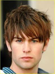 good front hair cuts for boys messy hairstyles mens messy hairstyles 2015 messy top with