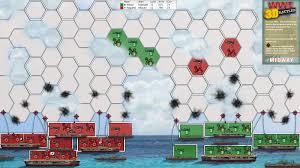 Iwo Jima On World Map by Battle Of Midway Map