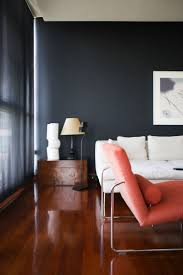 500 Square Feet Room 37 Best Ethnic Interiors Images On Pinterest Ethnic African