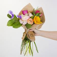 san diego flower delivery san diego florist flower delivery by