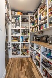 walk in pantry walk in pantry pinterest pantry kitchens and