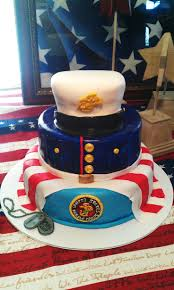 496 best military cakes cookies treats images on pinterest