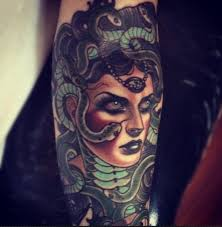 spectacular tattoos by emily rose murray tattoos pinterest