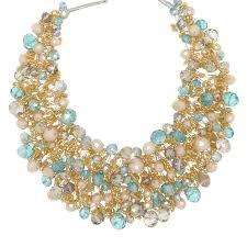 women necklace accessories images Harmonie accessoires 39 s colliers femmes for sale at aldo shoes jpg