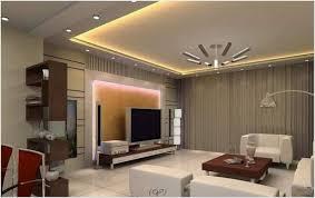 Pop Design For Bedroom Designs For Bedroom Roof