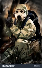 collection chemical warfare halloween mask pictures halloween ideas