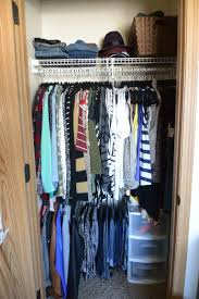 organize your closet what u0027s in your closet featuring kelsi trendsetters at the u