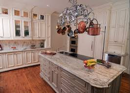 wichita pick paint color kitchen transitional with gray cabinets