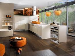 kitchen design modular kitchen cabinets modern kitchen interiors