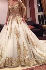 bridal stores bridal stores wedding bridesmaid dresses luulla