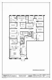grand luxxe spa tower floor plan grand luxxe spa tower floor plan beautiful 57 unique spa floor