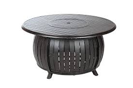 amazon gas fire pit table round gas fire pit table round porcelain top gas fire pit table gas
