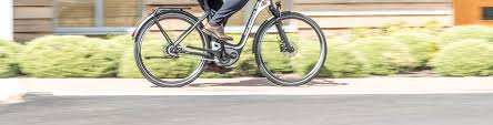 the guardian guide to bicycle commuting ride electric