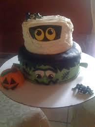 halloween cake ideas thread halloween cake ideas cool cake