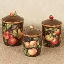 kitchen cool kitchen canisters black kitchen storage jars u201a teal