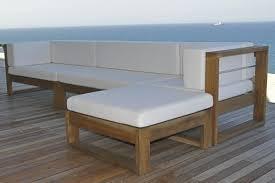 patio furniture lounge chair plans myoutdoorplans free woodworking
