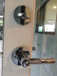 shabbat lock shabbat shabbos locks installation in los angeles shabbat locks