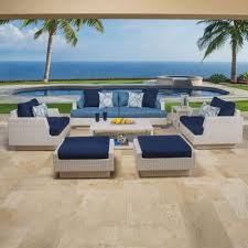 Newport Patio Furniture by 13 Best Patio Furniture Images On Pinterest Outdoor Living