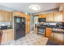 kitchen cabinet refacing michigan cabinet refacing livonia michigan kitchen mi cabinets ctr stadt calw