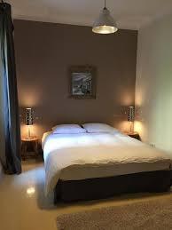 location chambre avignon loue appartement exceptionnel avec piscine en centre ville d