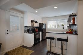 gray kitchen cabinets with black appliances 60 fantastic kitchens with black appliances photos home