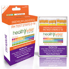 pool test strips