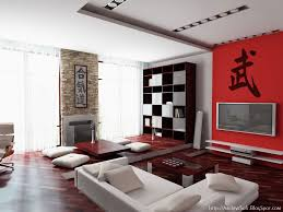 classic good looking best living room interior with good colors