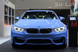 bmw m4 headlights 2015 bmw m3 and m4 close look youwheel com car news and review