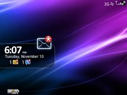 themes blackberry free download free classique theme for the blackberry bold 9700 pocketberry