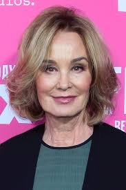 57year hair color 50 best hairstyles for women over 50 celebrity haircuts over 50