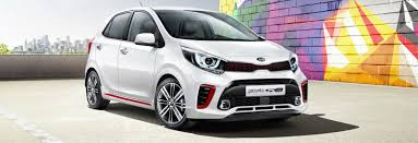 kia vehicle lineup naza kia to launch six new models in malaysia this year auto