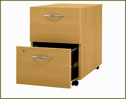 Ikea Galant File Cabinet Ikea Galant File Cabinet 12 Gallery Image And Wallpaper