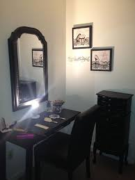 Home Depot Vanity Table 197 Best Aquí Makeup Vanity Images On Pinterest Makeup Vanities