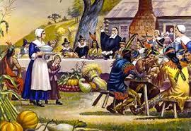 daniel s understanding thanksgiving
