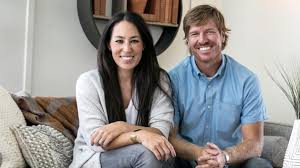 fixer upper faq 1 today i found myself on a reddit thread about