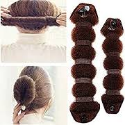 hair bun clip best sellers in hair buns and crown shapers see china