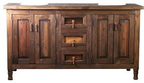 Diy Rustic Bathroom Vanity Rustic Bathroom Vanity Rustic Bathroom Vanity Plans Rustic