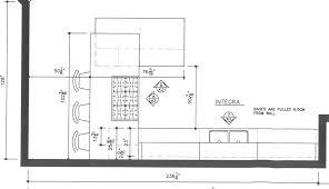 sink floor plan floor samples for sale kuche cucina