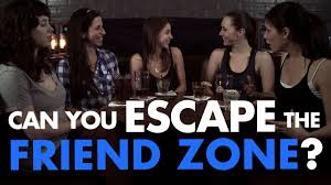 askwomen the friend zone askmen