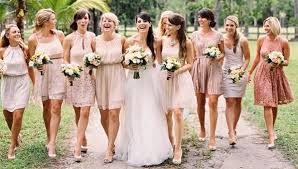 Gifts To Ask Bridesmaids To Be In Wedding 5 Ways To Help Your Bridesmaids Save Money