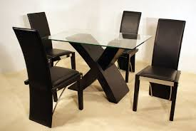 dining table 4 seater size u2013 nafis home design ideas