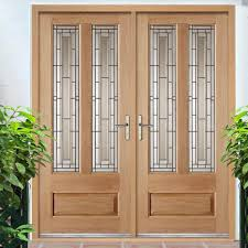 Exterior Door And Frame Sets Front Doors Free Coloring Front Door And Frame Set 5 Composite