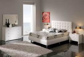 white bedroom furniture au iammyownwife com